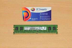 Original MEM-1900-2GB 2GB DRAM Memory Cisco Router 1900 1941 1941W 1 YEAR Wty