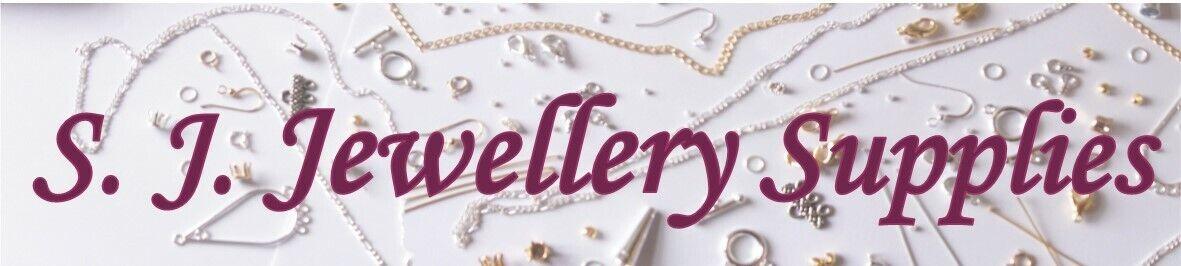 sjjewellerysupplies