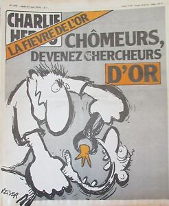 Charlie-View-No-446-of-May-1979-Reiser-Unemployed-Become-a-Seekers-D-Gold