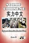 Solid Chinese by Snow Li (Paperback / softback, 2009)