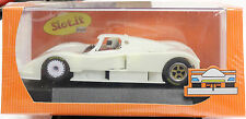 SLOT IT SICA15Z MAZDA 787B GT1 LE MANS WHITE READY TO PAINT 1/32 SLOT CAR
