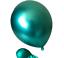 10-034-12-034-Helium-Ballons-Latex-Metallique-Chrome-Ballon-Fete-De-Mariage-10-20-50pcs miniature 9