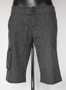 Ref Italia Hose 44 Streetwear Frau Scervino 220 151 Tamao Valor 0N8wnm