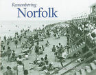 Remembering Norfolk by Peggy Haile McPhillips (Paperback / softback, 2010)