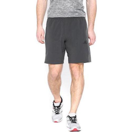 Adidas Performance Mens Q4 Cool365 Training Shorts RRP £35