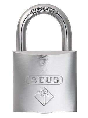 ABUS Bravus1000 Vorhängeschloss B1L480 kombinierbar mit Bravus1000 bis 4000