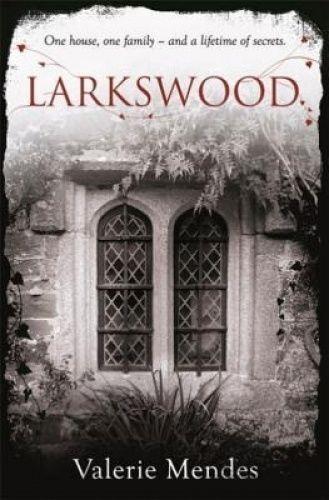 1 of 1 - Larkswood by Valerie Mendes (Paperback, 2014)