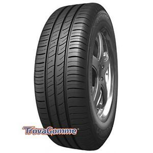 PNEUMATICI-GOMME-KUMHO-ECOWING-ES01-KH27-195-50R15-82H-TL-ESTIVO