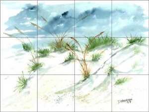 Sand-Dune-Tile-Backsplash-McCrea-Seascape-Art-Ceramic-Mural-DMA017