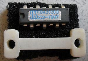 IC-TDA2020D-Power-Amplifier-1-Stueck-NOS-SGS