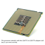 Intel-Xeon-X5460-processore-3-16GHz-12M-1333-pari-a-LGA775-2-QUAD-Q9650-Core