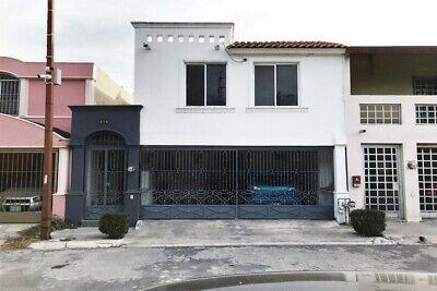 Casas Venta Guadalupe Cerradas de Lindavista