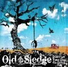 Don't Let Your Deal Go Down 0845121032772 by Old Sledge CD