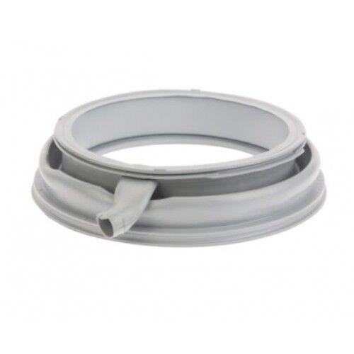 WAS28461AU01, Genuine Bosch Washing Machine Door Seal Gasket WAP24261AU01