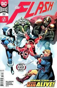 Flash-757-Cvr-A-Rafa-Sandoval-2020-Dc-Comics-First-Print