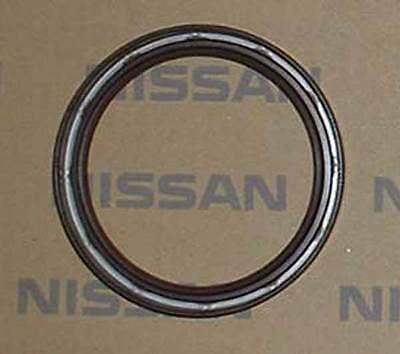 Nissan OEM Front /& Rear Main Seal Gaskets SR20VE SR20 OEM New