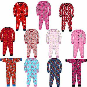 Image result for children's pyjamas