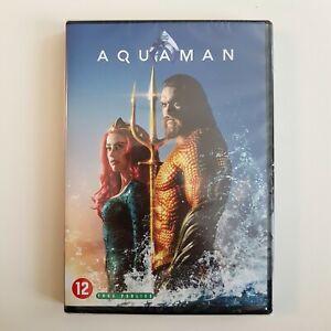 prix-explose-AQUAMAN-DVD-NEUF-BONUS