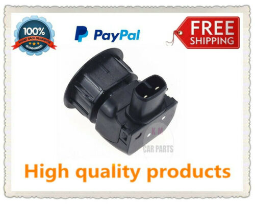 New PDC Parking Sensor 89341-30021-C0 Fits Lexus IS250 IS350 GS300 GS350 GS450h