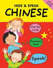 Chinese by Susan Martineau, Catherine Bruzzone (Paperback, 2010)