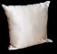 LIU-JO-Home-Cushion-D-039-Furniture-40x40-Tappezzeri-LL259B-IN-Silk-amp-Polyester thumbnail 3