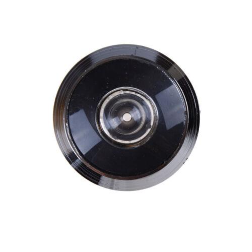 200-Grad-Weitwinkel-Türspion Tür verchromt Viewer Tür HardwareAB