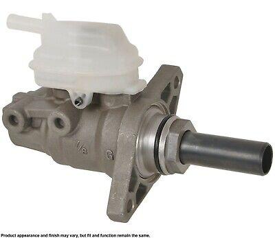 Brake Master Cylinder Cardone 13-2862