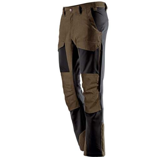 Blaser RAM Pantalon Active-réduit de £ 199 To £ 149