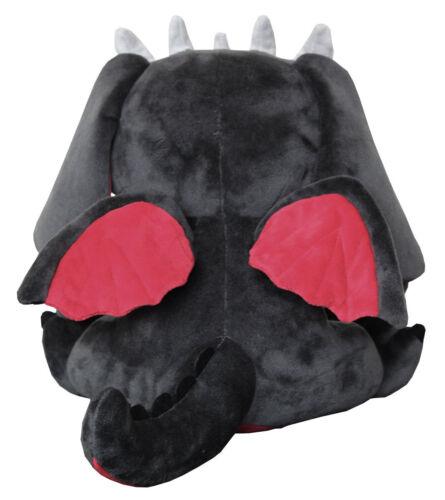 idée Douce douce Noël cadeau collectionner peluche à dragon cadeau gZqOgY