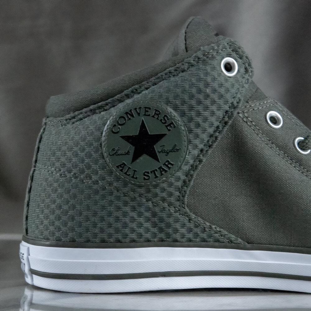 Converse all star chuck tylor high per street scarpe per high uomini nuovi, 41 f9e03c