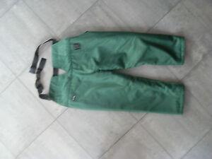 Original-STIHL-schnittschutzbeinlinge-Size-54-60