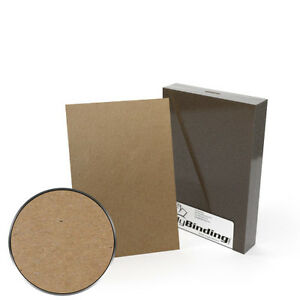 6-034-x-9-034-20pt-Chipboard-Covers-25pk