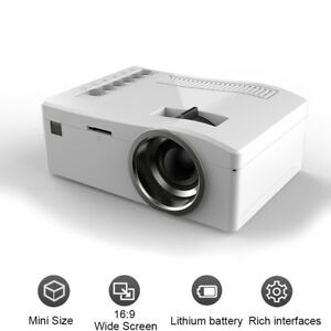 Full-HD-1080P-Mini-Projector-LED-Multimedia-Home-Cinema-Theater-USB-AV-HDMI-Z