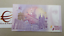 0-zero-euro-2019-all-nations-tutti-i-paesi-banconota-turistica-souvenir-schein miniatuur 16