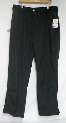 Fera Mens Basic Insulated Pant