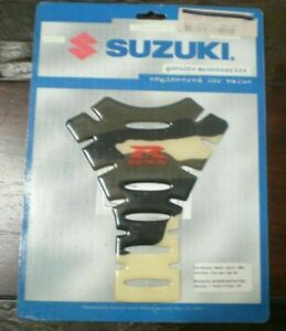 SUZUKI GSX-R  TANK PAD 990A0-64014