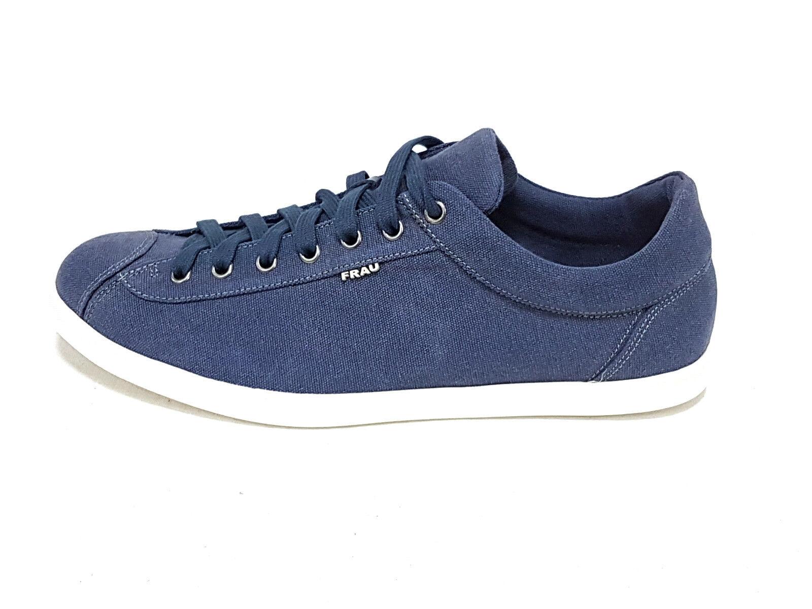 Frau navy scarpe uomo estive 10y5 navy Frau n°40 62c556