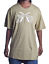 Artful Dodger Men/'s $28 Craftsman Gothic Slim Fit Tee Shirt Choose Size /& Color