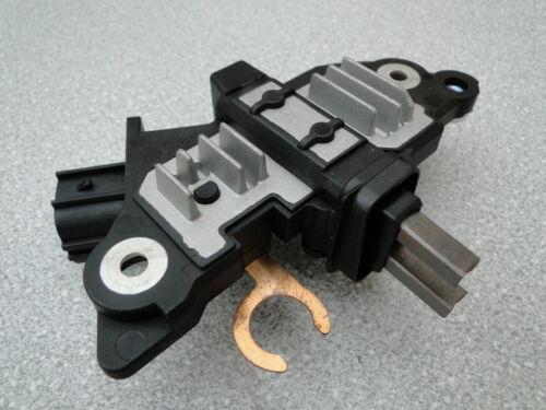 Regulador de alternador 01G169 Toyota Avensis Corolla 1.6 1.8 VVT i 2.0 2.4 233587