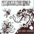 My Uncle the Wolf - King's Ransom (2009)