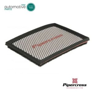Pipercross-PP1221-Air-Filter-For-BMW-3-E36-5-E39-7-E38-X3-E83