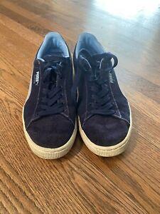 Puma-Men-s-Shoes