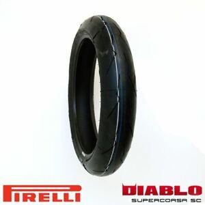 Pirelli-Diablo-Supercorsa-V2-SC1-Motorcycle-Race-Track-Front-Tyre-120-70-R17