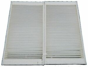 Cabin-Air-Filter-For-2011-2017-BMW-X3-2015-2017-BMW-X4