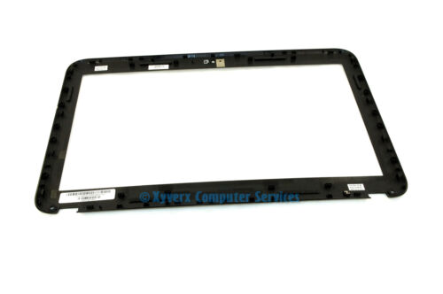 680545-001 683189-001 GENUINE HP LCD DISPLAY BEAZEL ASSEMBLY G4-2000 GRADE A