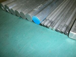 BARRA-TONDA-IN-ALLUMINIO-ANTICORODAL-d-100-mm-L-2-cm-tornio-fresa-cnc