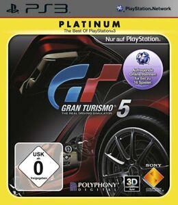 Gran-Turismo-5-Platinum-PlayStation-3-PS3-NEU-OVP
