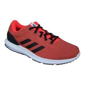936bc61d4dde83 Das Bild wird geladen adidas-Cosmic-M-Herren-neutraler-Laufschuh -Sportschuhe-Runningschuhe-