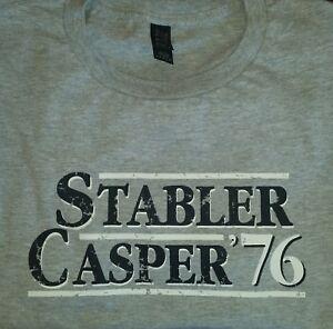 Ken-Stabler-Dave-Casper-1976-Election-Style-Oakland-Tee