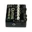 Quilter-Labs-Interblock-45-Pedal-Sized-Amplifier thumbnail 4